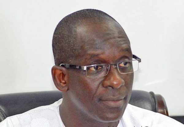 Covid- 19 au Sénégal: 4 milliards investis dans les laboratoires