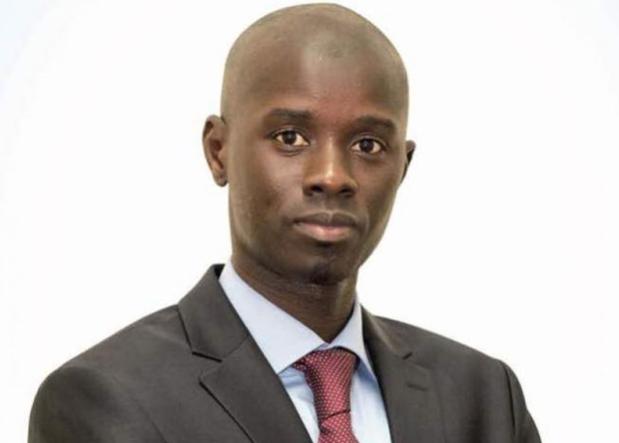 Portrait: Bassirou Diomaye FAYE, la voix des damnés de la Terre