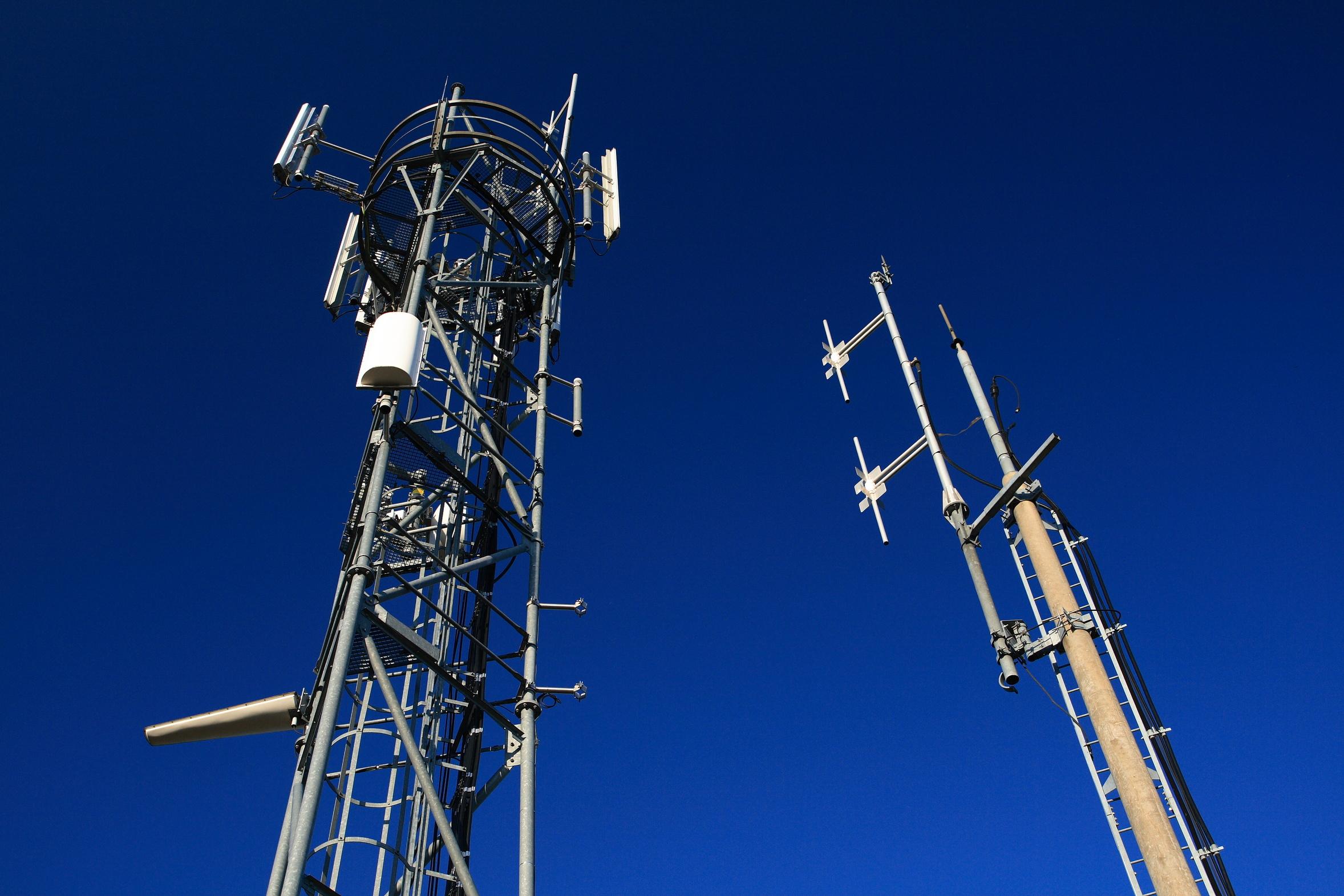 Mauvaise qualité de service: 7 opérateurs télécoms punis par le régulateur en Tanzanie