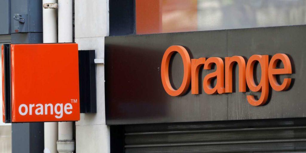Téléphonie : Lynchée sur les réseaux sociaux, Sonatel Orange s'explique !