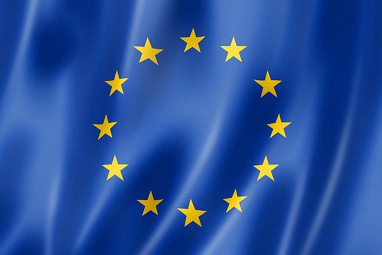 Ouverture des frontières: 4 africains seulement acceptés par l'Union européenne
