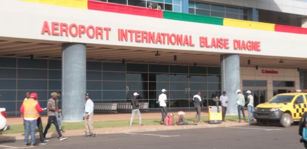 Ouverture des frontières: Des ressortissants français interdits d'accès au territoire sénégalais