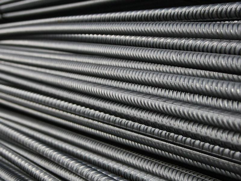 Macky Sall suspend toutes les exonérations relatives au fer à béton