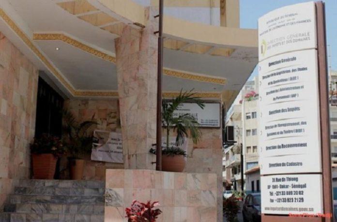Sénégal/SEN-ETAFI: la DGID digitalise l'attestation de visa et des états financiers annuels