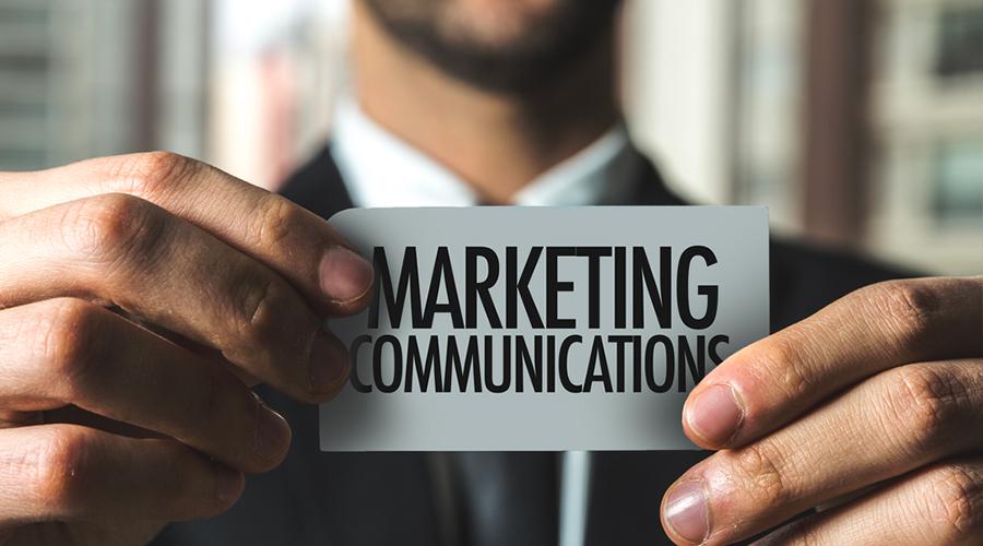 Recrutement d'un Stagiaire Assistant en Marketing et communication