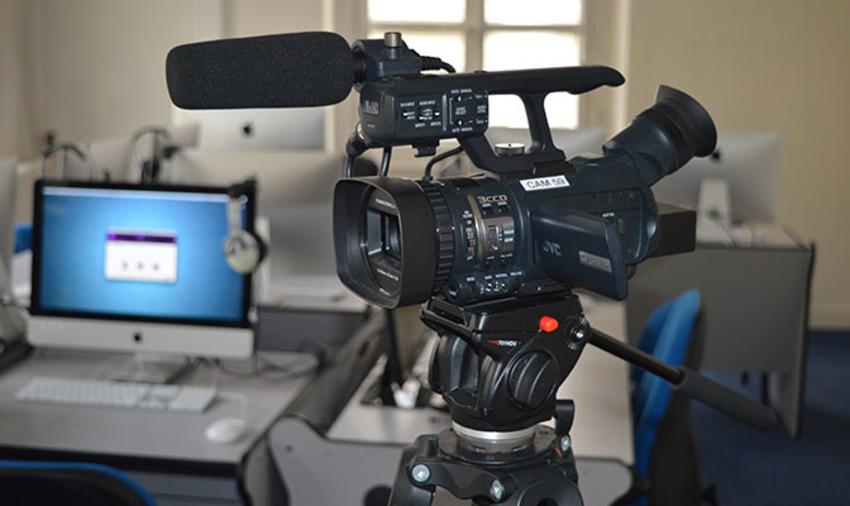 Insuffisance de planification: de fortes incertitudes sur l'avenir de l'audiovisuel sénégalais