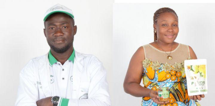 Prix Pierre Castel de SOLIBRA, un soutien aux jeunes ivoiriens