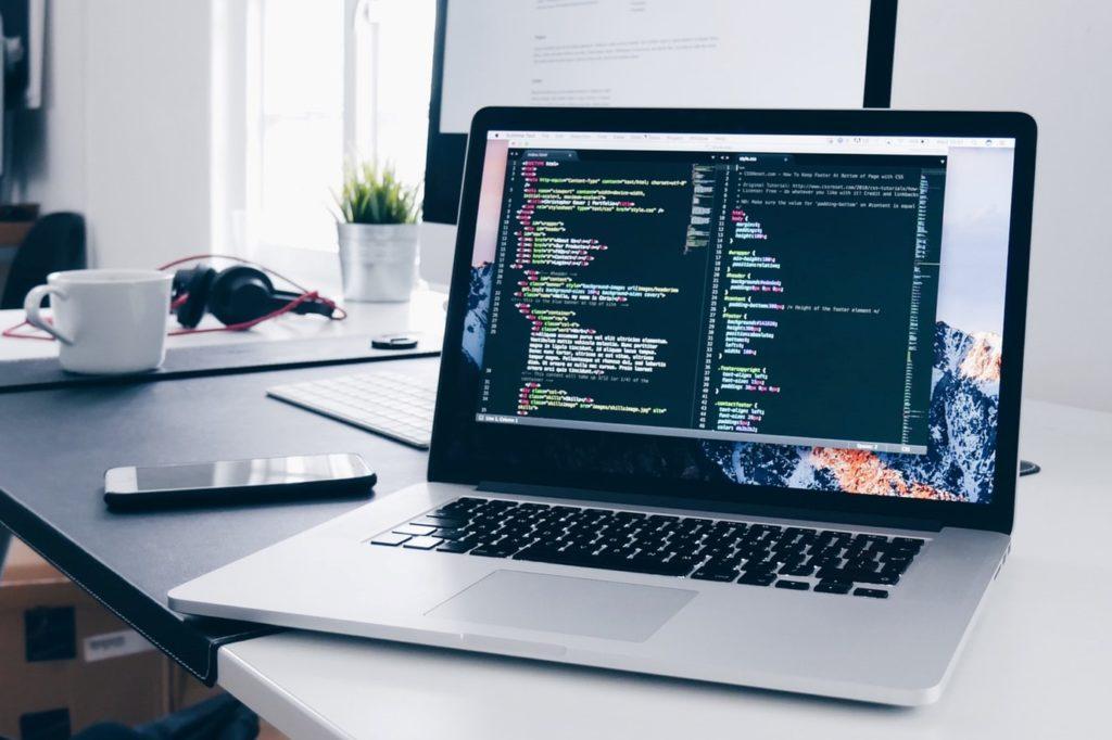 Recrutement d'un Développeur Sénior Mobile & Web