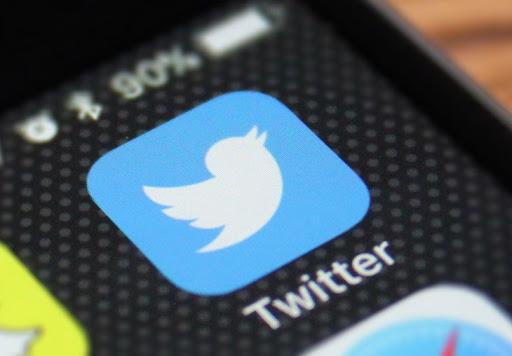 Twitter: Des comptes de personnalités américaines et de grandes entreprises victimes d'un piratage aux cryptomonnaies