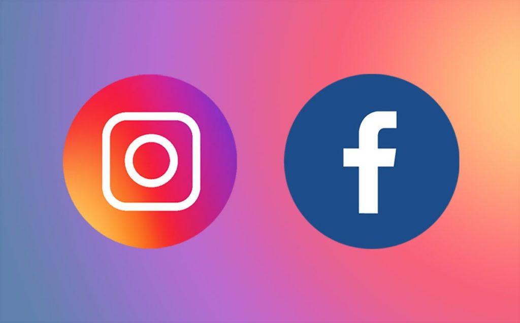 Facebook supprime des centaines de comptes et groupes liés à des fake news