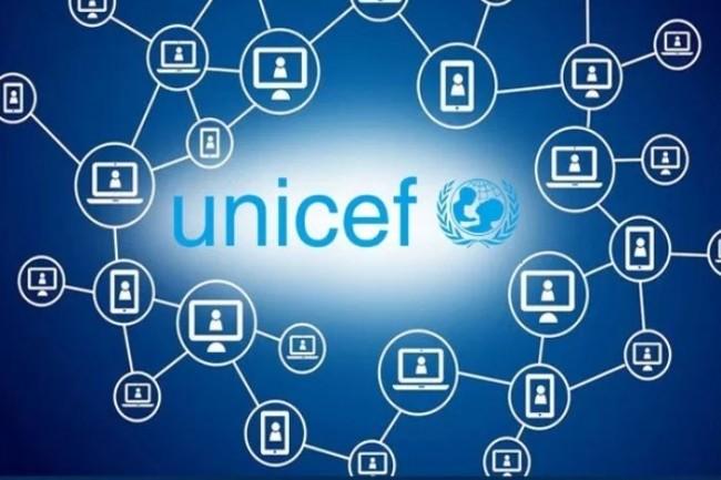 L'UNICEF recrute un Consultant en communication digitale