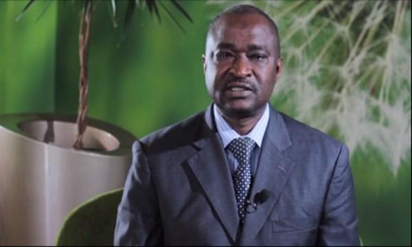 Chocs contemporains et domaines stratégiques d'interventions pour les futurs Africains