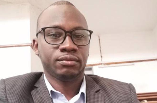 L'Université Cheikh Anta Diop de Dakar (Ucad) est résolument engagée dans la mise en ligne des ressources pédagogiques, a déclaré Pr. Kharouna Talla, son directeur des affaires pédagogiques. Dans cet entretien, l'enseignent-chercheur