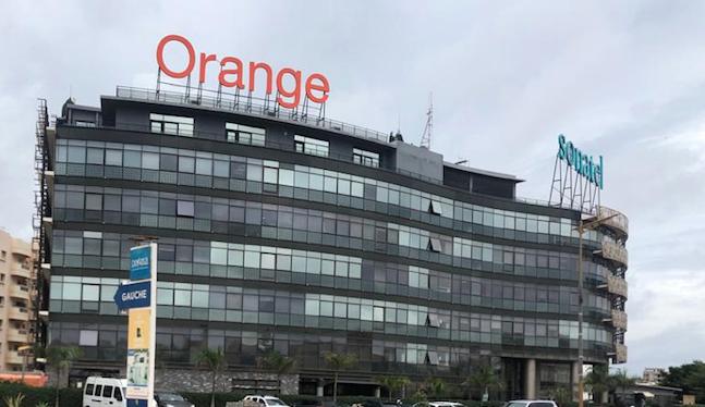 C'est un acte patriotique de quitter le réseau d'Orange Sénégal
