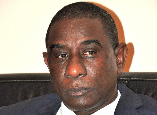 Les classes de CI, CP et CE1 aux titulaires du CAP: la décision dénuée d'intelligence du ministre de l'éducation