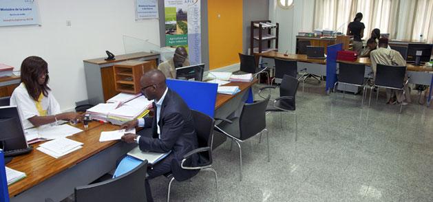 «Aar Sunu Kom Kom»: 90%  des PME impactées par la covid-19