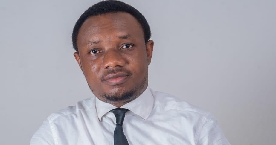 RD Congo : Facebook supprime 66 comptes, 63 pages, cinq groupes et 25 comptes Instagram