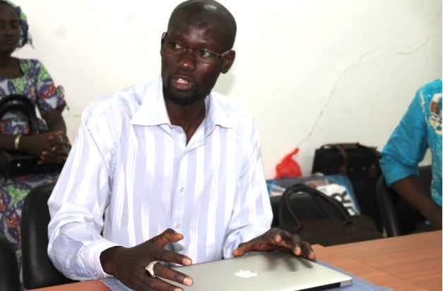 Qualité et inclusion des services numériques au Sénégal : comment bâtir une résilience digitale post COVID- 19 ?