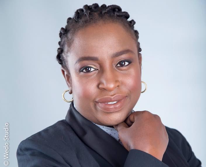 « Les entrepreneurs non-salariés ne sont reconnus au Sénégal ni par l'Ipres ni par la Caisse de sécurité sociale. » ( Marième Fall Mané)