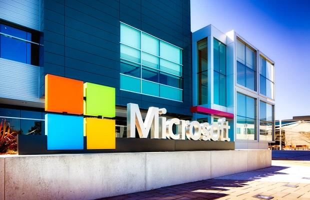 Fortnite contre Apple,  Microsoft entre en jeu