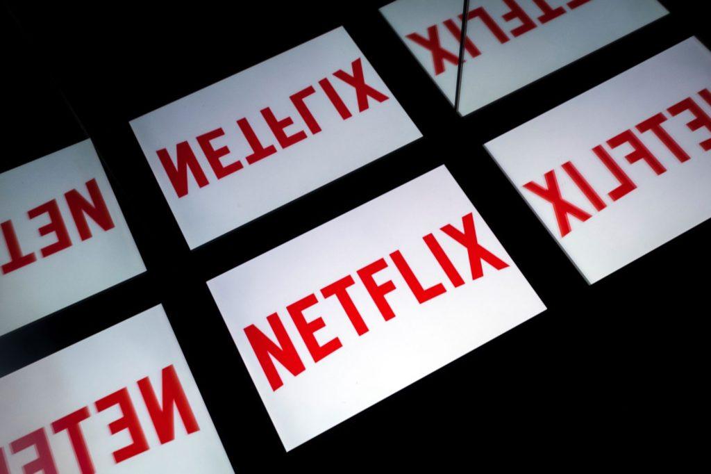 Covid- 19: Netflix gagne plus de 26 millions d'abonnés