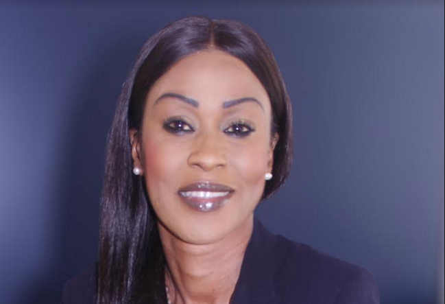 Safiétou Niang Sarr, nouvelle Directrice générale de la BRM
