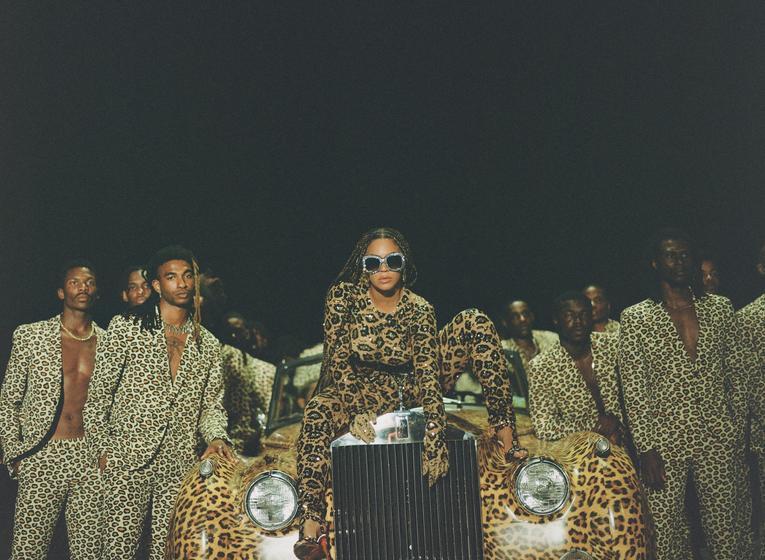 Black is King de Beyoncé: Qu'en pensent les Africains?