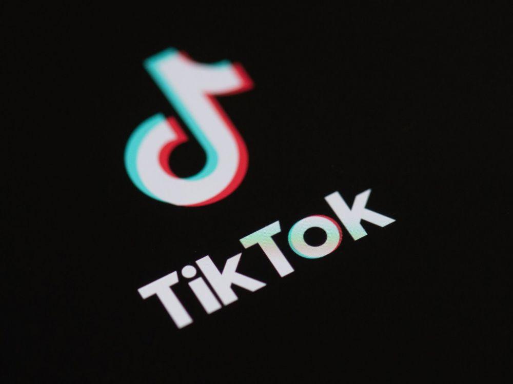 Rachat de TikTok: Microsoft et Twitter dans la course