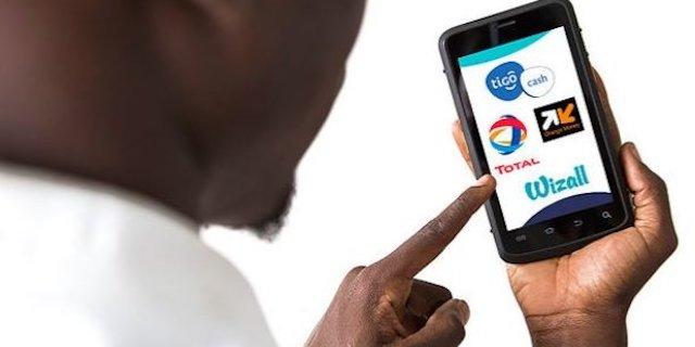 Sénégal – Le développement de la  Fintech bloqué par  un manque d'ouverture des fournisseurs de services financiers