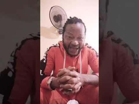 Web- activisme: Sanogo, le Malien «insulteur» arrêté par la Police sénégalaise