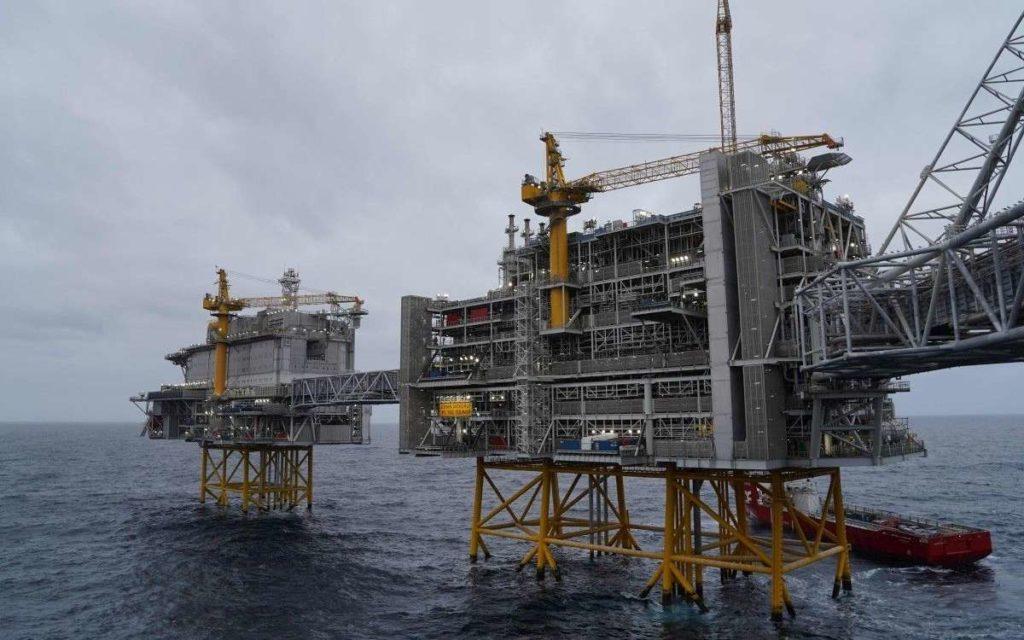 Les grandes menaces qui planent sur l'industrie pétrolière