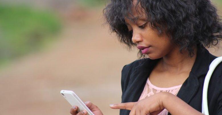 Comment savoir si votre smartphone a été piraté?
