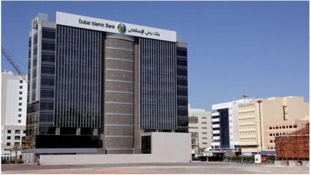 Comment un «playboy» malien a soutiré 242 millions de dollars à une banque à Dubaï