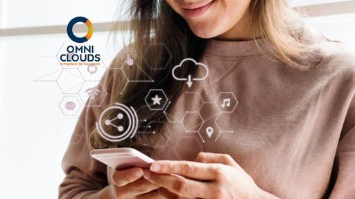 OmniClouds se standardise sur les réseaux Versa pour offrir  un SD-WAN sécurisé dans le monde entier