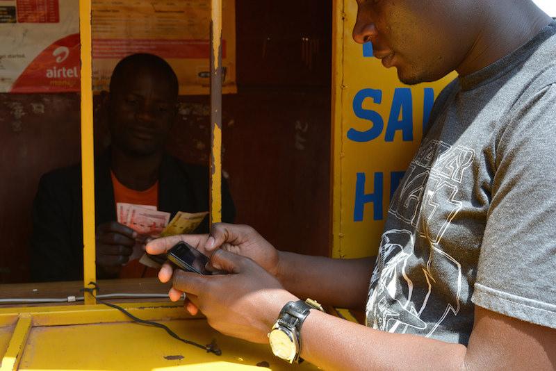 Mobile Money au Sénégal: vers la chute des coûts de services?