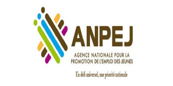 L'ANPEJ recrute un Responsable Commercial