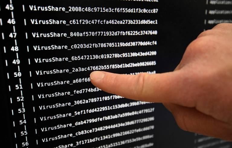 Alerte Piratage- le cheval de Troie Joker dans 17 applications Android