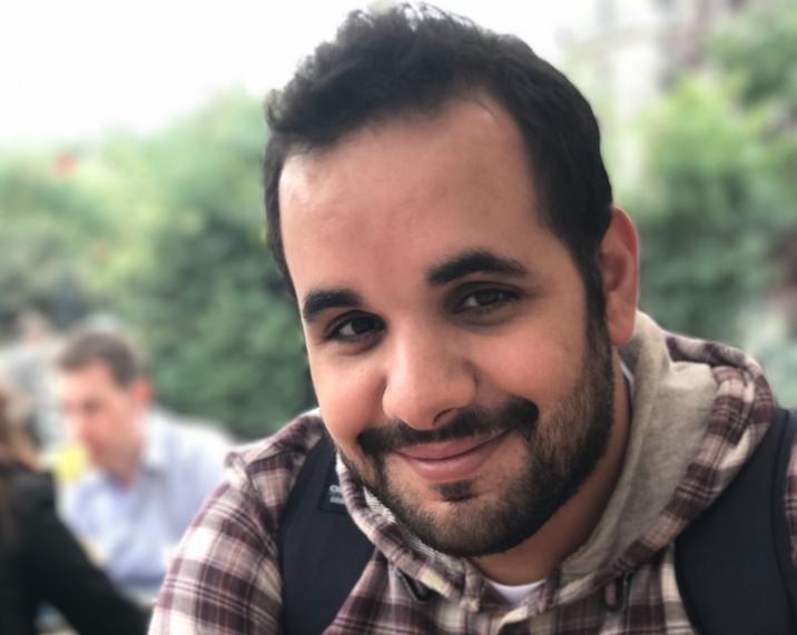 Algérie- HAKBON, l'application qui augmente le pouvoir d'achat des consommateurs