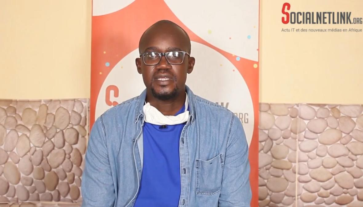"""""""Tann sa bula neex"""" l'application qui vous permet  de choisir les meilleurs forfaits mobiles au Sénégal"""