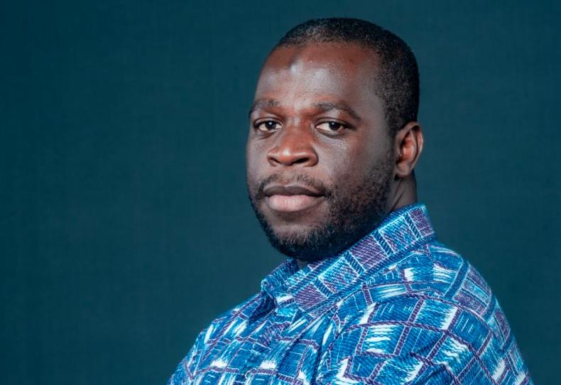 RPAG- Qui est Dr Labaly TOURE, manager de Geomatica?