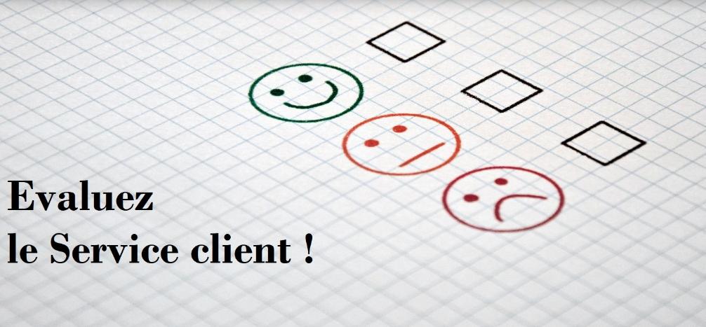 NoterKo, la plateforme d'évaluation du service client au Sénégal