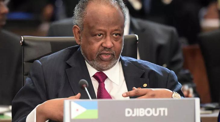 Djibouti annonce le lancement officiel du Fonds Souverain de Djibouti (FSD)