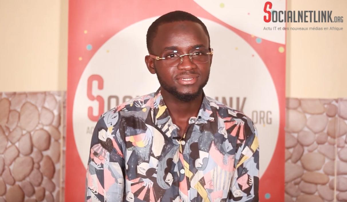 Tukuleurs, la marque sénégalaise qui donne de la couleur  grâce au digital