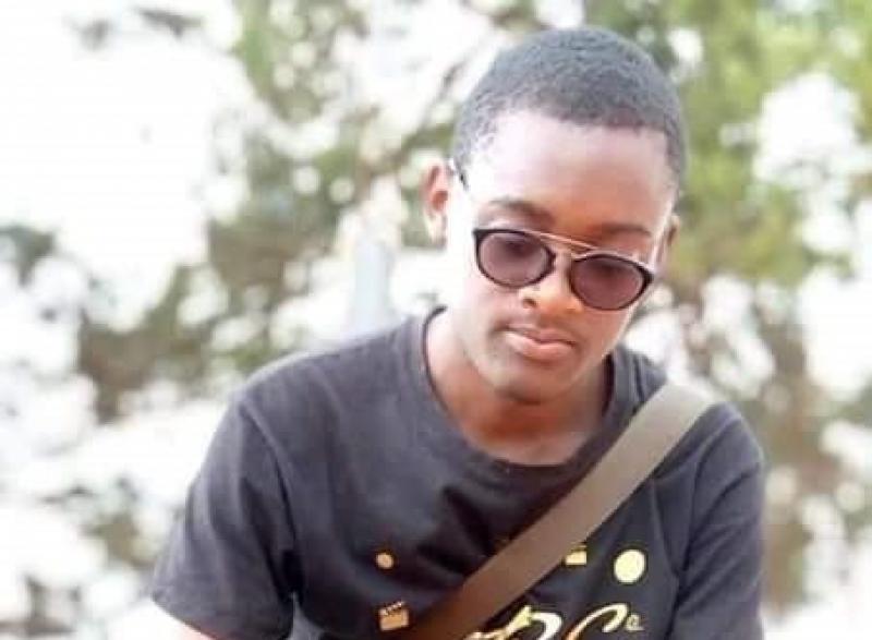 Fuite épreuves du bac 2020: La toile camerounaise s'enflamme après l'arrestation d'un élève