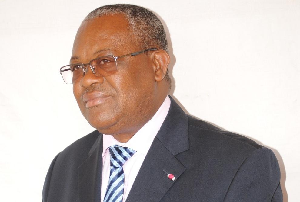 Recrutement fonction publique au Cameroun