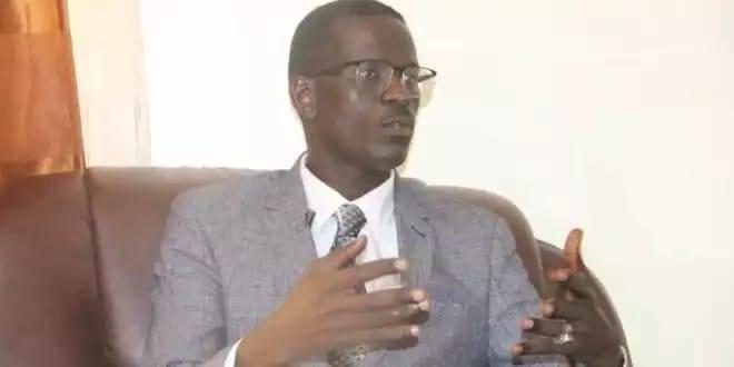 Modou Mamoune NGOM, DG des Télécoms : «La SN2025 vise 35.000 emplois directs et 105.000 emplois indirects»