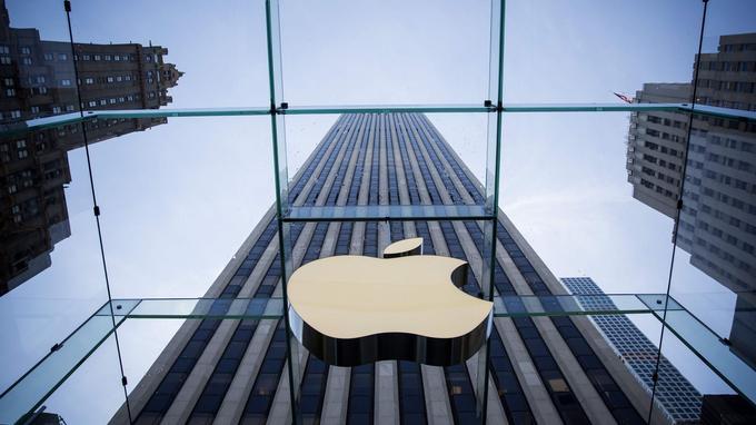 Fuite sur l'iPhone 13: Caractéristiques et date de sortie dévoilées
