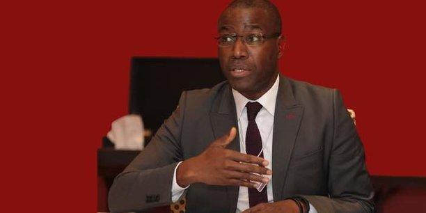 Le Sénégal rate son objectif sur le taux de croissance