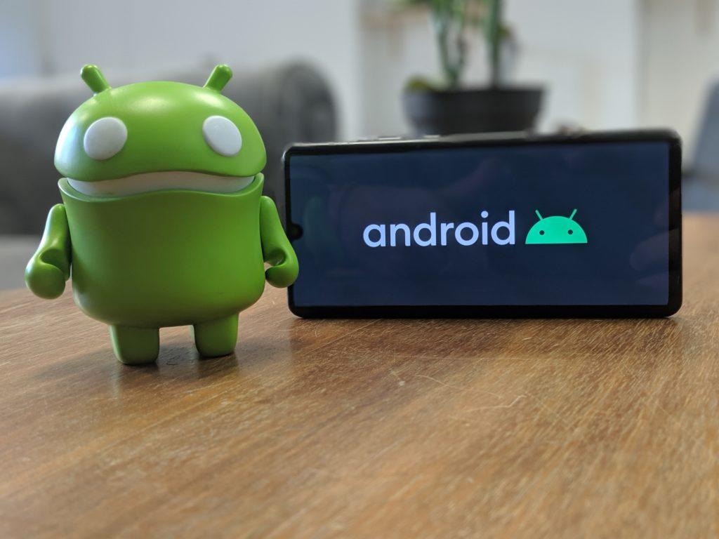 Android: Google corrige 52 failles de sécurité