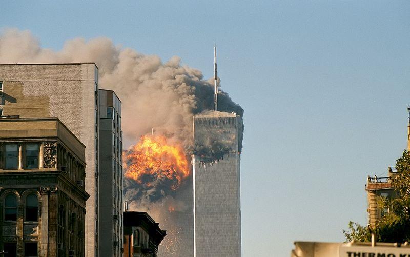 Tout sur les commémorations du 11 septembre, 19 ans après